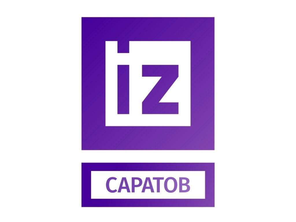 Спонсоры РХЛ Саратов